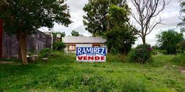 Foto Terreno en Venta en  Gualeguaychu ,  Entre Rios  Daneri al 300