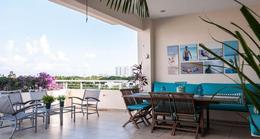 Foto Departamento en Venta en  Supermanzana 17,  Cancún  Holbox Penthouse