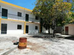 Thumbnail picture Commercial Building in Sale in  Valladolid ,  Yucatán  Valladolid