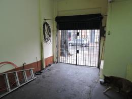 Foto Casa en Venta en  Reducto ,  Montevideo  Casa 2 dormitorios, 2 baños y garaje - Reducto