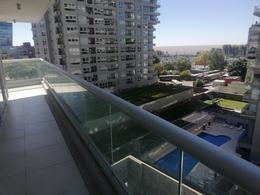 Foto Departamento en Venta en  Olivos,  Vicente Lopez  Av.del Libertador al 2400
