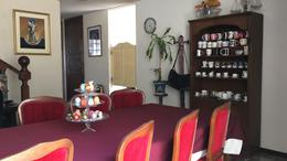 Foto Casa en Venta en  Puebla de Zaragoza ,  Puebla  CASA EN VENTA ZONA LAS ANIMAS, PUEBLA