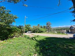 Foto Terreno en Venta en  Alta Gracia,  Santa Maria  Lote al Lado del Golf - Hemosa vista a las Sierras