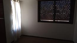 Foto Departamento en Venta en  Remedios De Escalada,  Lanús  del valle iberlucea al 4400