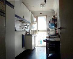 Foto Departamento en Venta en  Caballito ,  Capital Federal  Río de Janeiro 200, Piso 4º