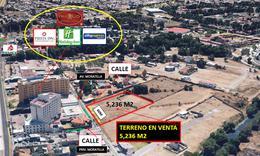 Foto Terreno en Venta en  Moratilla,  Puebla  Terreno en venta en Moratilla