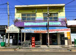 Foto Local en Alquiler en  Ituzaingó ,  G.B.A. Zona Oeste  Brandsen al 2300