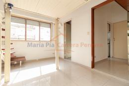 Foto Departamento en Alquiler en  Barrio Norte ,  Capital Federal  PUEYRREDON al 2300