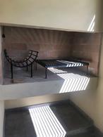 Foto Casa en Venta en  Victoria,  San Fernando          Simon de Iriondo 800, Victoria