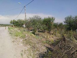 Foto Terreno en Venta en  Arroyo Los Patos,  San Alberto  OPORTUNIDAD !Pùblica s/n Arroyo de los patos