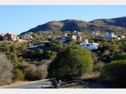 Foto Terreno en Venta en  Villa del Lago,  Villa Carlos Paz  LOS QUEBRACHOS 136