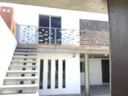 Foto Casa en Venta en  Sector La Selva Fidepaz,  La Paz  CASA CABRILLA,  FRACC.  FIDEPAZ.