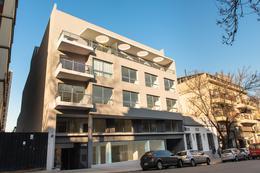 Foto Departamento en Venta en  Barracas ,  Capital Federal  BOLÍVAR 1740 1G