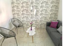Foto Casa en Renta en  Almeria,  Apodaca  Almeria 5 Sector