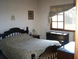 Foto Chacra en Venta en  Tala ,  Canelones  Zona hortícola, casa con todas comodidades, riego automático exclusivo