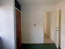 Foto Departamento en Renta en  Nueva Santa Maria,  Azcapotzalco  Clavelinas #257 int. 5, Colonia Nueva Santa Maria, Azcapotzalco, C.P 02800, Ciudad de México.