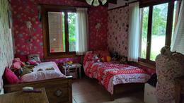 Foto Casa en Venta en  Open Door,  Lujan  Barrio Cerrado Loma Escondia, Open Door