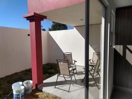 Foto Casa en condominio en Venta en  San Mateo Atenco ,  Edo. de México      Casa en Venta en San Mateo Atenco