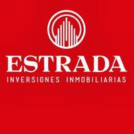 Foto Casa en Venta en  Barrio Costa Esmeralda,  Pinamar  BARRIO SENDEROS IV COSTA ESMERALDA