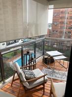 Foto Departamento en Venta en  Belgrano ,  Capital Federal  MENDOZA 900 4TO. D