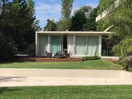 Foto Casa en Venta en  Ibarlucea,  Rosario  Los Alamos