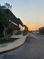 Foto Oficina en Renta en  Mérida ,  Yucatán  Oficina en Renta al Norte de Mérida - Montebello