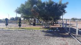 Foto Terreno en Venta en  Ejido Mesa Del Seri,  Hermosillo  TERRENO EN VENTA EN HACIENDA LOS VALENCIA SEGUNDA ETAPA