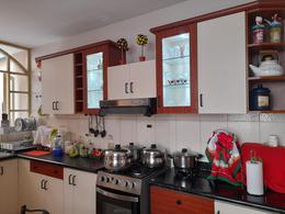 Foto Casa en Venta en  SAN MARTIN DE PORRES,  Los Olivos  Jiron Nigeria - Los Chasquis