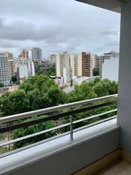 Foto Departamento en Venta en  Caballito ,  Capital Federal  Felipe Vallese al 700