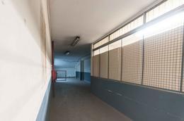 Foto thumbnail Oficina en Alquiler en  Centro ,  Capital Federal  AV RIVADAVIA 900