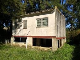 Foto Casa en Venta en  Antequera,  Zona Delta Tigre      Antequera    Dorio