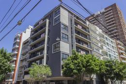 Foto thumbnail Local en Venta en  Belgrano ,  Capital Federal  Rivera al 3000