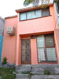 Foto Casa en Venta en  Guadalupe ,  Nuevo León  Silvestre Aramberri al 600