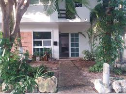 Foto Casa en Renta | Venta en  Solidaridad ,  Quintana Roo  FRACC. PLAYA DEL SOL