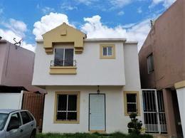Foto Casa en Venta en  Fraccionamiento Arroyo El Molino,  Aguascalientes  VENTA BONITA CASA EN ARROYO EL MOLINO AL NORTE