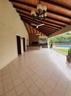 Foto Casa en Venta | Alquiler en  La Recoleta ,  Asunción  Zona Recoleta