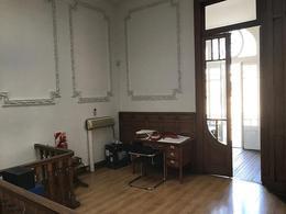 Foto Casa en Venta | Alquiler en  San Telmo ,  Capital Federal  Brasil 500