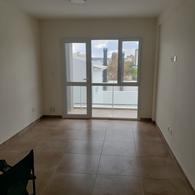 Foto Departamento en Venta en  Puerto Madryn,  Biedma          España 445 - Apolo 3° piso