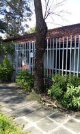 Foto Terreno en Venta en  Villa Morra,  La Recoleta  Zona Villa Morra
