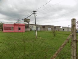 Foto thumbnail Local en Venta | Alquiler en  Otras ,  Montevideo  CNO MENDOZA entre Las Paz y Las Piedras