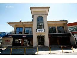 Foto Oficina en Renta en  San José ,  San José          CENTRO HISPÁNICO  Ubicado 100 metros oeste de la rotonda de la Hispanidad