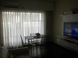 Foto Departamento en Alquiler en  Centro ,  Capital Federal  Libertad 420 6º B