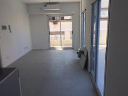 Foto Departamento en Alquiler en  Almagro ,  Capital Federal  Querandies al 4300
