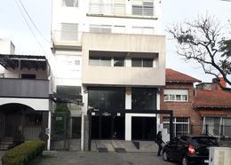 Foto Edificio Comercial en Venta en  Nuñez ,  Capital Federal  Udaondo y Figueroa Alcorta