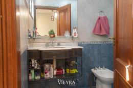 Foto Casa en Venta en  Versalles ,  Capital Federal  GALLARDO al 300