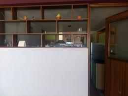 Foto Departamento en Venta en  Socabaya,  Arequipa  Socabaya