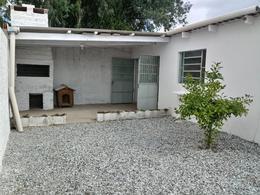 Foto Casa en Venta en  Lago Merín ,  Cerro Largo  Calle 27 Lago merín