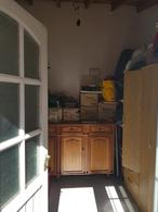 Foto thumbnail Casa en Venta en  Moreno,  Moreno  Importante Chalet -Bouchard al 600 - Moreno - Lado norte