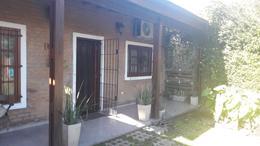 Foto Casa en Venta en  Lambare,  Ingeniero Maschwitz  Luisa Galli al al 1100