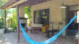 Foto Casa en Alquiler temporario en  La Bota,  Ingeniero Maschwitz  ALQUILER DE VERANO   HERMOSA CASA Estilo Rustico c/Jardin y Pileta